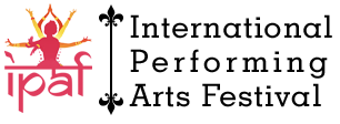 IPAF | International Performing Arts Festival